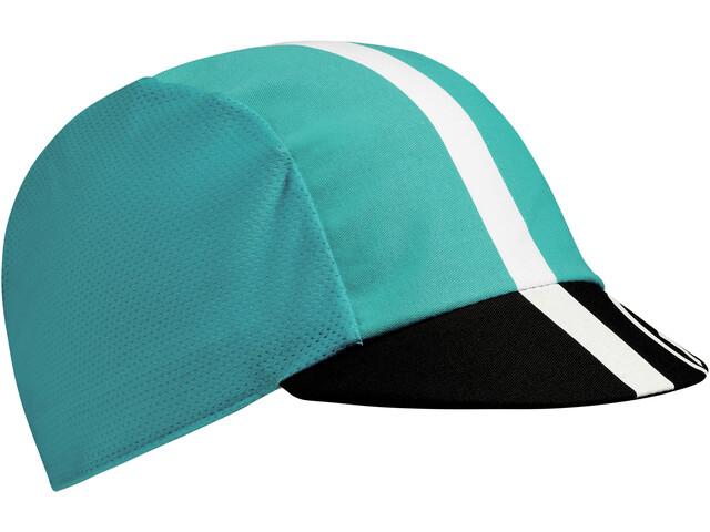 ASSOS Assosoires Summer Cap, hydro blue